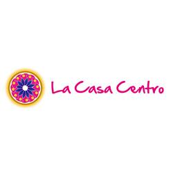 Logo La Casa Centro