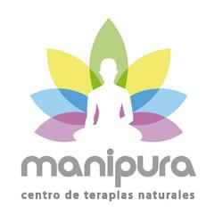 Logo Manipura