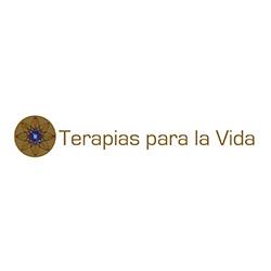 Logo Terapias para la vida